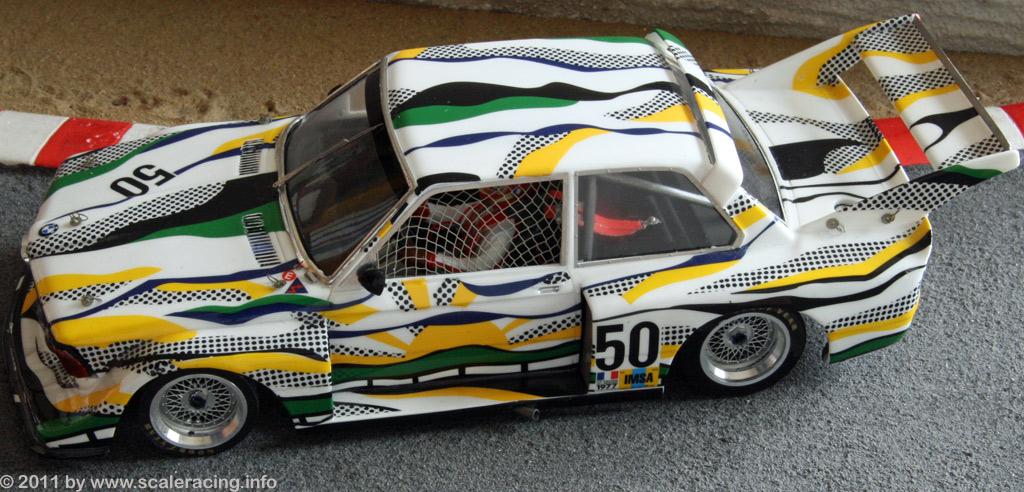 Ebay Car Painting